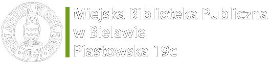 MBP Bielawa